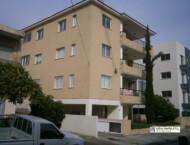 210A3-MSG-limassol-apartment-for-sale