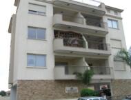 150A2-POL-limassol-apartment-for-sale