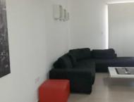 160A2-AF-Ayia-Fyla-apartment-for-sale