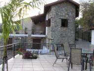 449DH-KAL-Kalo-Chorio-house-for-sale