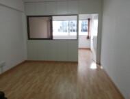 400ROF-NEA-limassol-office-for-rent