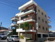 450RA21-OM-limassol-apartment-for-rent