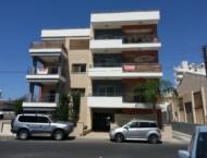 450RA22-OM-limassol-apartment-for-rent