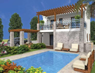 350DH-PER-larnaca-property-for-sale