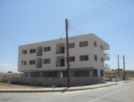 170A2-DAL-nicosia-apartment-for-sale