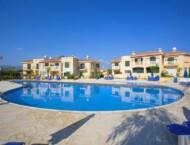 200A2-POL-paphos-apartment-for-sale