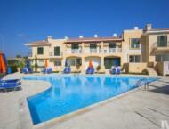 150A1-POL-paphos-apartment-for-sale