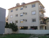 290A3-GER-germasogia-apartment-for-sale
