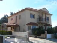 450DH-ASM-Asomatos-house-for-sale