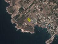 M4LA-PEY-paphos-property-for-sale