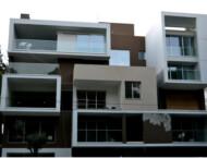 600A3-ENI-Engomi-apartment-for-sale