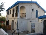 247DH-ER-erimi-property-for-sale
