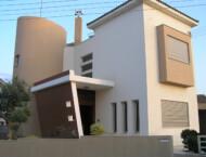 450DH-KOL-Kolossi-house-for-sale