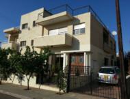 450RA3-POL-limassol-apartment-for-rent