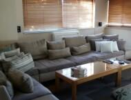 850RSD3-ZAK-limassol-house-rentals